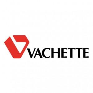 Serrurier Vachette Villeneuve-loubet
